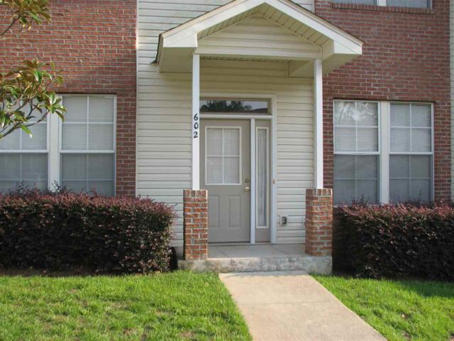 2014 Midyette, Tallahassee, FL 32301 (MLS #305926) :: Best Move Home Sales