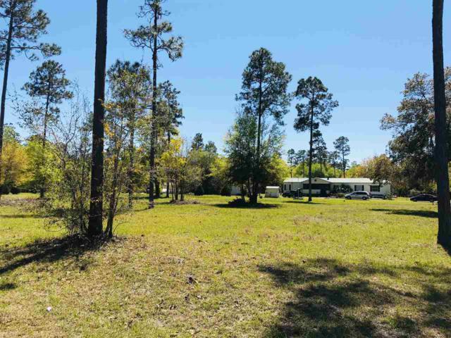 2009 Ocean Pond, Perry, FL 32348 (MLS #305996) :: Best Move Home Sales