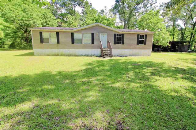 8866 Flicker, Tallahassee, FL 32305 (MLS #306086) :: Best Move Home Sales