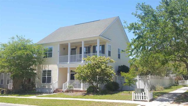 3748 Ivy Green, Tallahassee, FL 32311 (MLS #306203) :: Best Move Home Sales