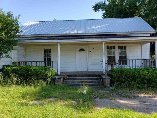 790 E Base, Madison, FL 32340 (MLS #306382) :: Best Move Home Sales