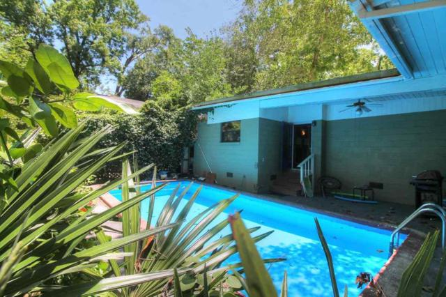 417 E 7th, Tallahassee, FL 32303 (MLS #306391) :: Best Move Home Sales