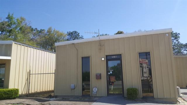 4553 Woodville, Tallahassee, FL 32314 (MLS #306426) :: Best Move Home Sales