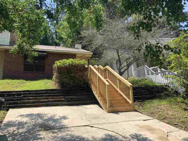 2422 Talco Hills, Tallahassee, FL 32303 (MLS #306470) :: Best Move Home Sales