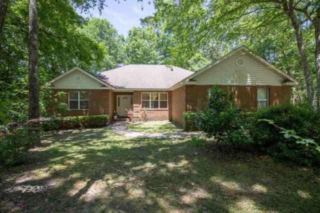 623 Jonathan Court, Havana, FL 32333 (MLS #306619) :: Best Move Home Sales