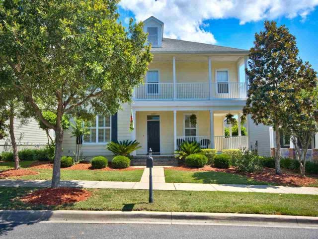2470 Goldenrod Way, Tallahassee, FL 32311 (MLS #306669) :: Best Move Home Sales