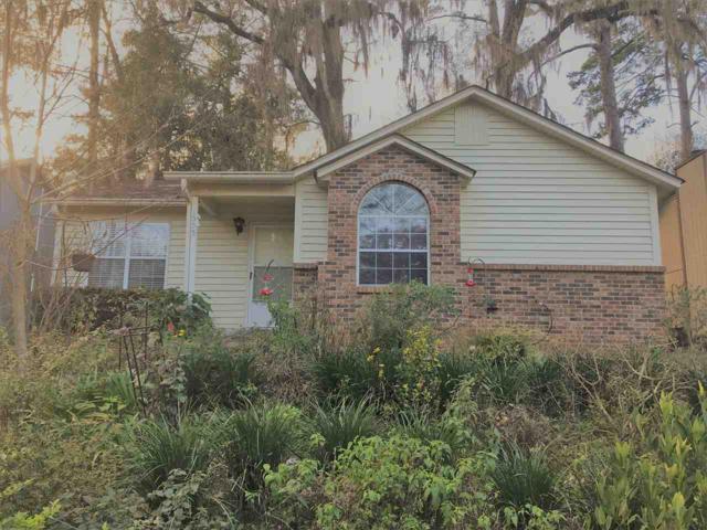 1555 Sprucewood, Tallahassee, FL 32311 (MLS #306688) :: Best Move Home Sales