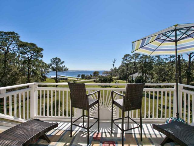 102 Newman, Carrabelle, FL 32323 (MLS #306690) :: Best Move Home Sales