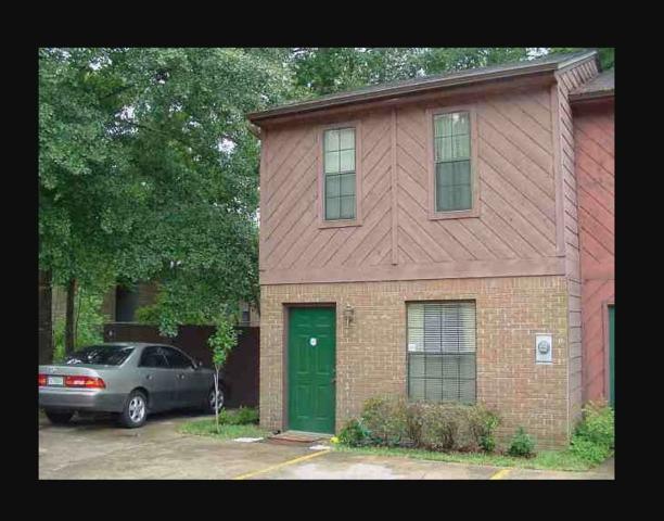 2319 Hartsfield, Tallahassee, FL 32303 (MLS #306692) :: Best Move Home Sales