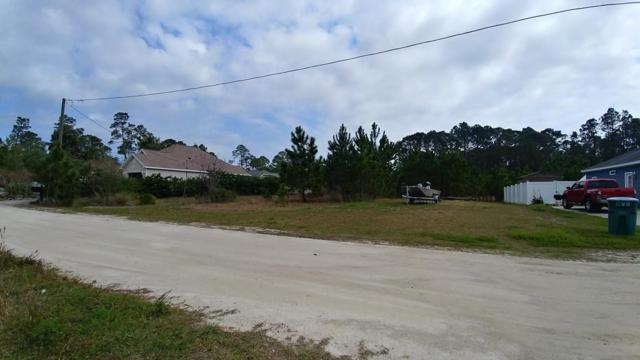 912 NE 6th Street, Carrabelle, FL 32322 (MLS #306703) :: Best Move Home Sales