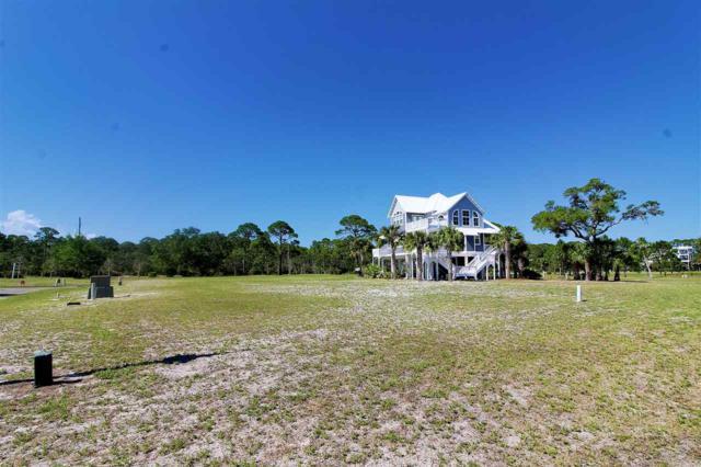 Lot 31 +slip Endeavour, Ochlockonee Bay, FL 32346 (MLS #306706) :: Best Move Home Sales