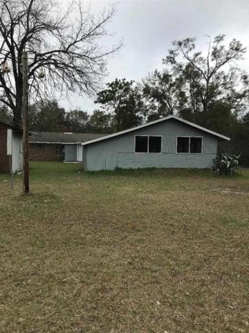 661 Henry Jones, Tallahassee, FL 32305 (MLS #306747) :: Best Move Home Sales