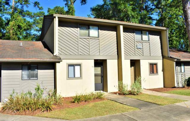 1571-5B Stone, Tallahassee, FL 32303 (MLS #306768) :: Best Move Home Sales