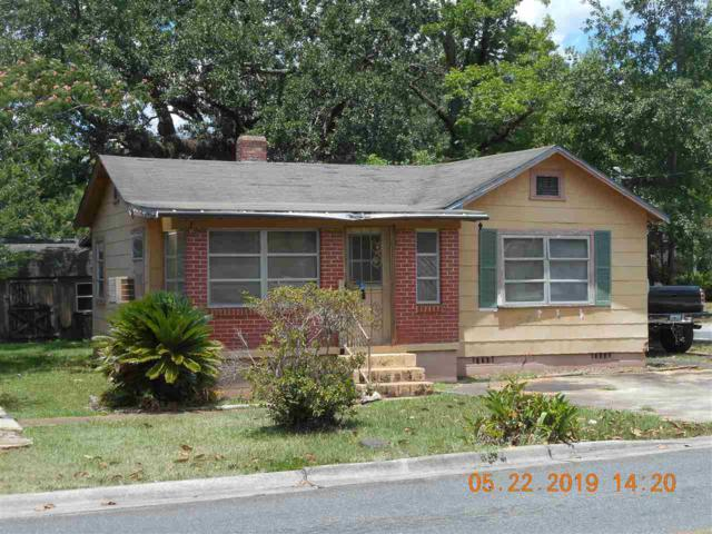 722 Campbell, Tallahassee, FL 32310 (MLS #306771) :: Best Move Home Sales