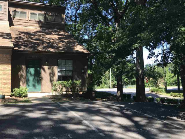 1169 Ocala, Tallahassee, FL 32304 (MLS #306776) :: Best Move Home Sales