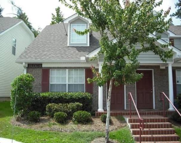 4434 Gearhart, Tallahassee, FL 32303 (MLS #306777) :: Best Move Home Sales
