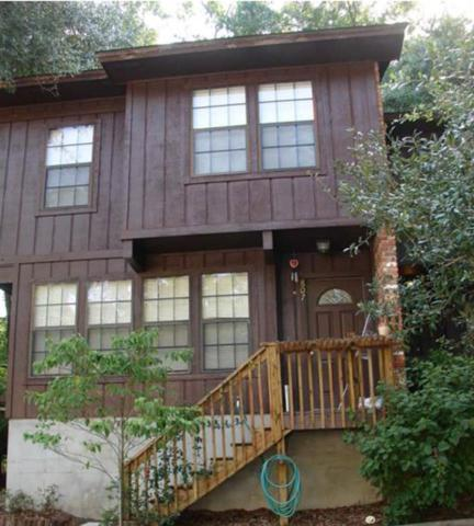 807 Timbers Court, Tallahassee, FL 32304 (MLS #306782) :: Best Move Home Sales