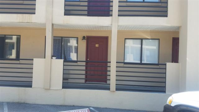 403 Hayden Road, Unit 126, Tallahassee, FL 32304 (MLS #306798) :: Best Move Home Sales