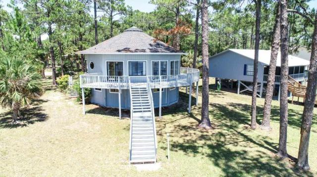 138 River, Ochlockonee Bay, FL 32346 (MLS #306837) :: Best Move Home Sales