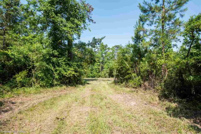 000 Winding Creek, Quincy, FL 32351 (MLS #306912) :: Best Move Home Sales