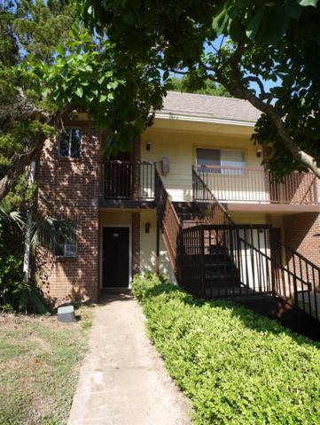 2731 Blairstone, Tallahassee, FL 32301 (MLS #307123) :: Best Move Home Sales