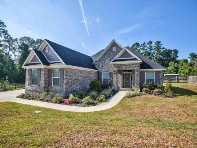 2226 Blakely, Tallahassee, FL 32308 (MLS #307186) :: Best Move Home Sales