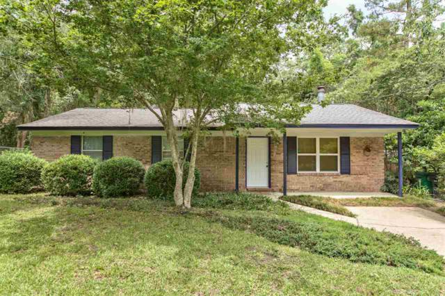 4032 Elder, Tallahassee, FL 32303 (MLS #307343) :: Best Move Home Sales