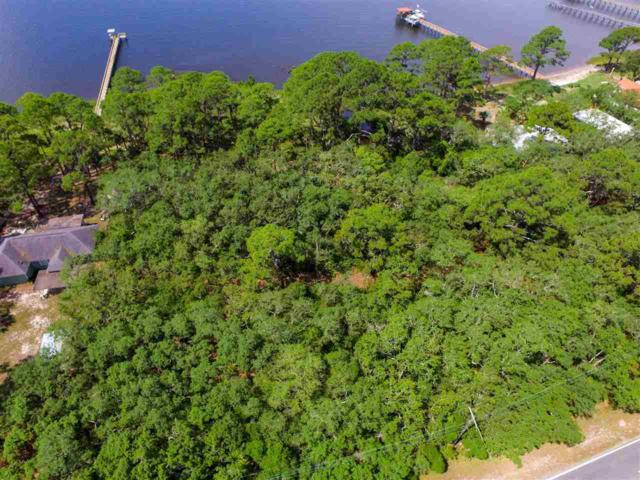 211 Mashes Sands, Ochlockonee Bay, FL 32346 (MLS #307370) :: Best Move Home Sales