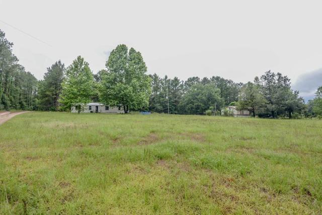 1935 Hoot Owl Hill, Tallahassee, FL 32317 (MLS #307535) :: Best Move Home Sales