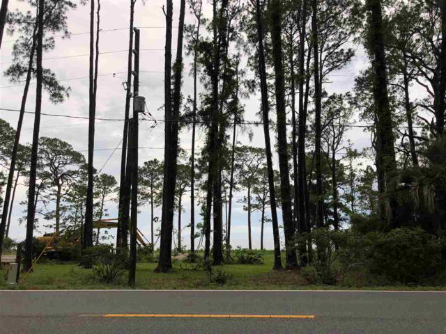 xx Highway 98, Carrabelle, FL 32322 (MLS #307580) :: Best Move Home Sales