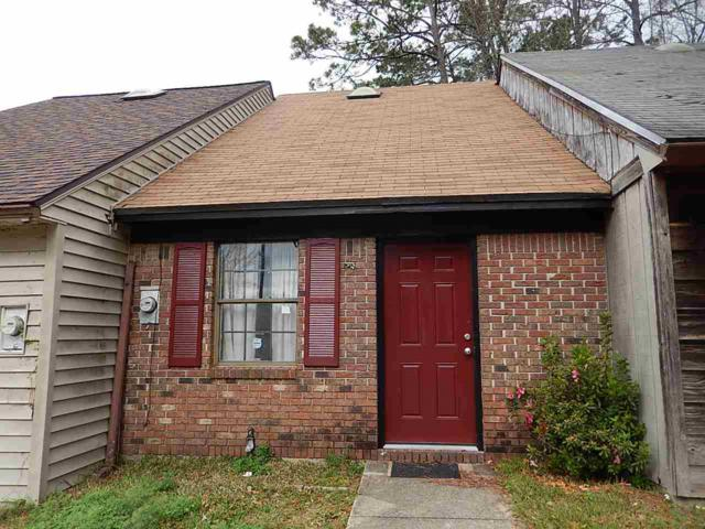 932 S Lipona Road, Tallahassee, FL 32304 (MLS #307591) :: Best Move Home Sales