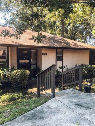 107 Westwood, Tallahassee, FL 32304 (MLS #307637) :: Best Move Home Sales