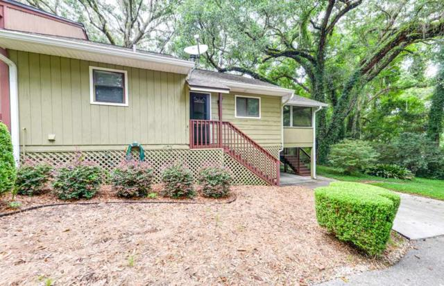 1492 Twin Lakes, Tallahassee, FL 32311 (MLS #307656) :: Best Move Home Sales