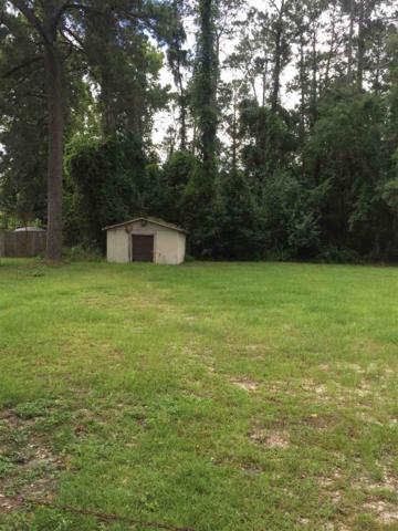 1761 E Oak Ridge, Tallahassee, FL 32362 (MLS #307668) :: Best Move Home Sales
