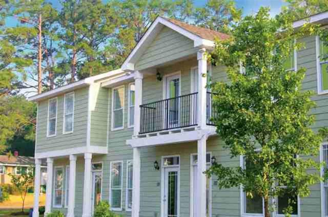 1417 Pullen, Tallahassee, FL 32303 (MLS #307733) :: Best Move Home Sales