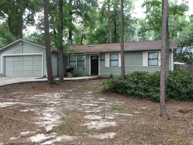 1700 Indian Town, Tallahassee, FL 32312 (MLS #307855) :: Best Move Home Sales