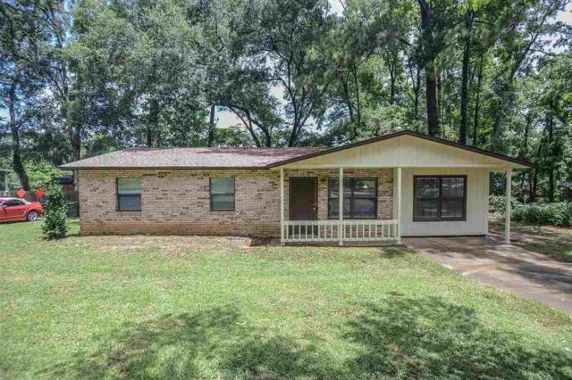 938 Kendall, Tallahassee, FL 32301 (MLS #307945) :: Best Move Home Sales