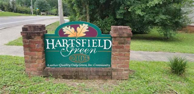 2403 Hartsfield, Tallahassee, FL 32303 (MLS #307976) :: Best Move Home Sales