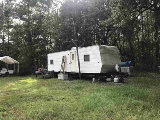 370 SW San Pedro, Madison County, FL 32340 (MLS #308085) :: Best Move Home Sales