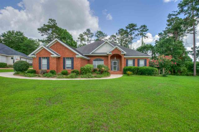 2024 Herb, Tallahassee, FL 32312 (MLS #308108) :: Best Move Home Sales