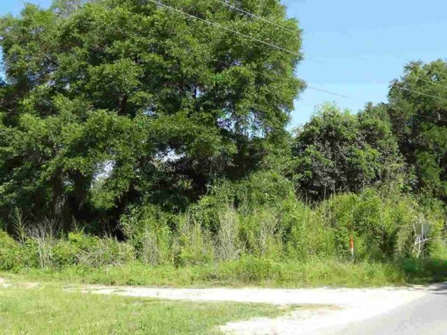 TBD E Washington, Monticello, FL 32344 (MLS #308222) :: Best Move Home Sales