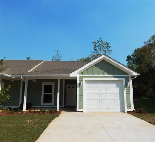 1561 Miccosukee Loop, Tallahassee, FL 32308 (MLS #308310) :: Best Move Home Sales