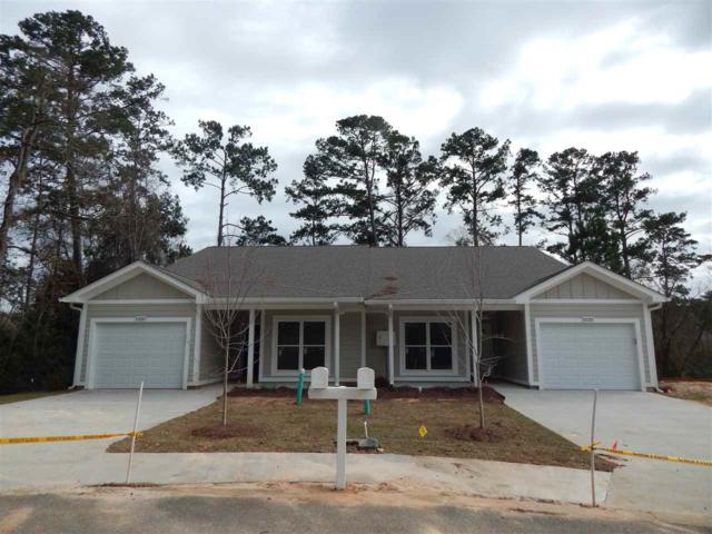 1554 Miccosukee, Tallahassee, FL 32308 (MLS #308314) :: Best Move Home Sales