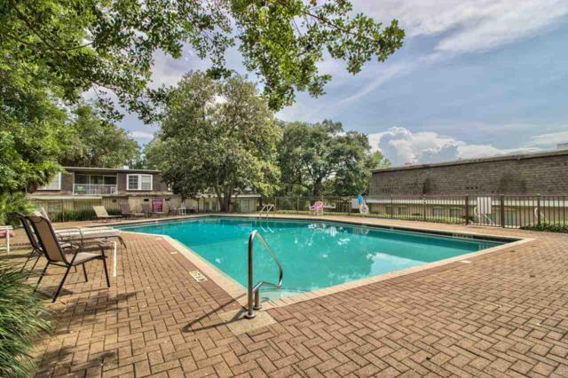 2020 Continental, Tallahassee, FL 32304 (MLS #308387) :: Best Move Home Sales