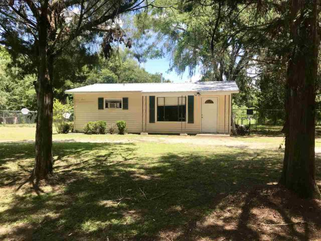 1140 NW Coachwhip, Madison, FL 32340 (MLS #308505) :: Best Move Home Sales