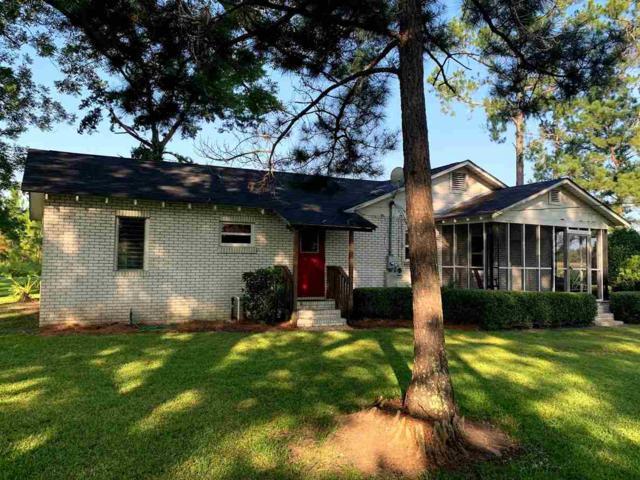 855 Faircloth Rd, Whigham, GA 39897 (MLS #308538) :: Best Move Home Sales