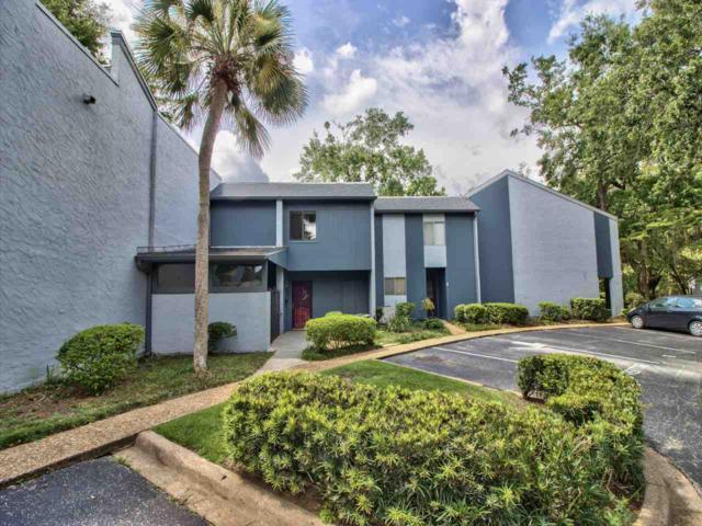 2949 N Shamrock, Tallahassee, FL 32309 (MLS #308604) :: Best Move Home Sales