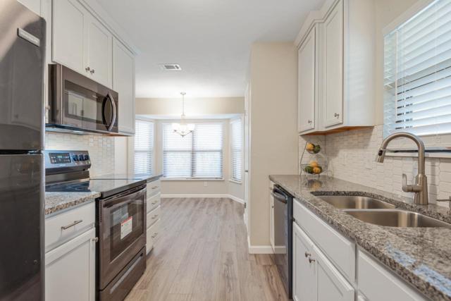1112 Cross Creek Cir, Tallahassee, FL 32301 (MLS #308651) :: Best Move Home Sales
