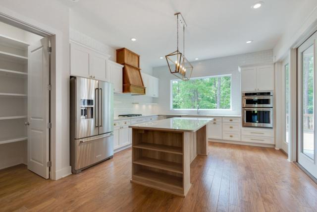 2831 W Hannon Hill, Tallahassee, FL 32309 (MLS #308659) :: Best Move Home Sales