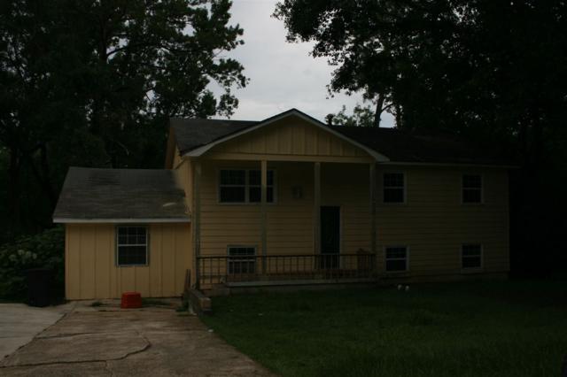 942 Millard St, Tallahassee, FL 32301 (MLS #308744) :: Best Move Home Sales